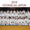 image_thumb_Voyage Japon 2019