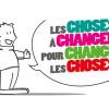 image_thumb_LES CHOSES A CHANGER POUR CHANGER LES CHOSES