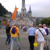 image_thumb_« Les Vagabonds de l'Espérance » à Lourdes.  Un pèlerinage avec des personnes en fragilités.