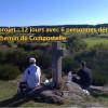image_thumb_Sur le chemin de Compostelle avec des personnes détenues