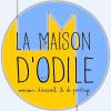 image_thumb_La Maison d'Odile: une maison d'accueil et de partage 👏