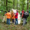 image_thumb_Développement du scoutisme dans l'Indre