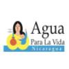 image_thumb_Donnons accès à l'eau potable au Nicaragua !