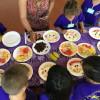 image_thumb_Un Village pédagogique dédié à l'Alimentation