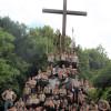 image_thumb_Camp scout en Ecosse