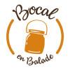 image_thumb_Bocal en Balade
