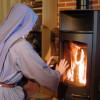 image_thumb_Trois poêles à bois pour chauffer les ermitages du Carmel de Marie Vierge Missionnaire !