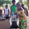 image_thumb_Une pompe solaire pour la vie scolaire