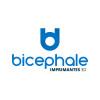 image_thumb_Bicephale, les imprimantes 3D Rennaises