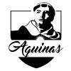 image_thumb_Aquinas