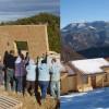image_thumb_Construire un ermitage au Carmel de Marie Vierge Missionnaire !