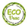 image_thumb_ECO VRAC, L'EPICERIE SANS EMBALLAGE DE TAHITI