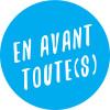 """image_thumb_Violences sexuelles et sexistes -  """"Comment on s'aime.fr"""" : un tchat pour accompagner les victimes"""
