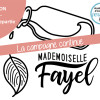 image_thumb_Mademoiselle Fayel