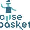 image_thumb_LA PAUSE BASKETS - Technologie et expertise sportive au service des entreprises pour la fidélisation et l'engagement des salariés