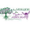 image_thumb_LES VERGERS DU RUCHER ABELHA