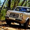 image_thumb_Une industrie automobile pour Madagascar, avec Le Relais