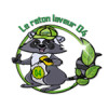 image_thumb_LE RATON LAVEUR