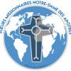 image_thumb_Notre-Dame des Apôtres