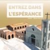 image_thumb_Eglise de Porticcio