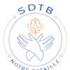 image_thumb_Favoriser l'accès aux soins peu ou pas remboursés aux malades du SDTB