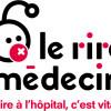 image_thumb_Enfants malades - Redonner le sourire aux enfants hospitalisés à l'hôpital Necker-Enfants Malades