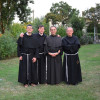 image_thumb_Une chapelle dédiée à l'adoration perpétuelle ! - Frères franciscains conventuels de Tarbes