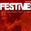 image_thumb_LES FESTIVES 2016
