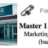 image_thumb_[Sabrina] Master 1 - Grande Ecole de Commerce