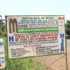 image_thumb_Un nouveau Centre Humanitaire pour l'ONG MIgnon à Sédo (Bénin)