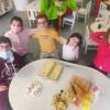 image_thumb_Le Renard et la Rose : une école inclusive