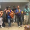 image_thumb_Des cordes pour les guitares Cubaines.