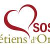 image_thumb_SOS Chrétiens d'Orient