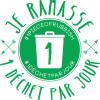 image_thumb_Sensibilisation à l'environnement dans les écoles - 1 déchet par jour