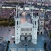 image_thumb_Bâtissons le Fourvière du XXIème siècle, l'âme mariale de Lyon