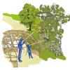 image_thumb_Parcelle N°3 - Un jardin observatoire de la Nature