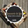 image_thumb_BRASSERIE DE MAI