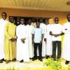 image_thumb_Contribution à la bonne formation du clergé en Côte d'Ivoire