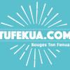 image_thumb_Avec TUFEKUA, Bouge ton Fenua :