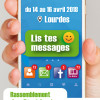 image_thumb_Lis tes messages