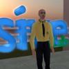 image_thumb_L'école Virtuelle pour tous