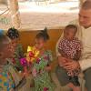 image_thumb_De l'eau potable pour l'orphelinat de Tchatchou (Nord-Bénin)
