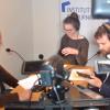 image_thumb_L'Institut libre de journalisme : Lancer des journalistes soucieux du bien commun