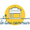 image_thumb_LE LIEU COMMUN