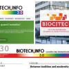 image_thumb_Biotechinfo 3.0