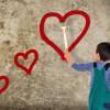 image_thumb_Ateliers d'intelligence émotionnelle pour les enfants