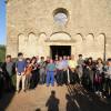 image_thumb_Les églises romanes en Bourgogne du sud : un héritage commun à préserver