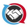 image_thumb_Call Pact, le service client autrement