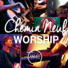 "image_thumb_Collectif de louange  ""Chemin Neuf Worship Team"""