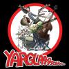 image_thumb_Yarglaa - Nouvel Album